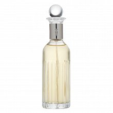 Elizabeth Arden Splendor Eau de Parfum for women 75 ml
