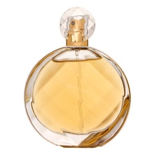 Elizabeth Arden Untold Absolu Eau de Parfum for women 50 ml