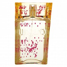 Emanuel Ungaro  Party Eau de Toilette femei 10 ml Eșantion