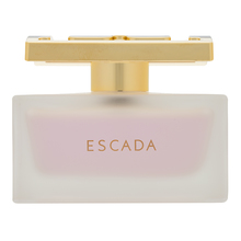 Escada Especially Delicate Notes Eau de Toilette für Damen 75 ml