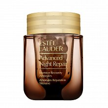 Estee Lauder Advanced Night Repair Intensive Recovery Ampoules 60 pcs intensive Mikroampulle für eine Erneuerung der Haut