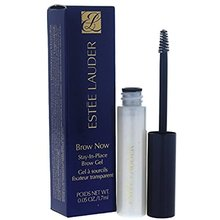 Estee Lauder Brow Now Stay-In-Place Brow Gel gel pentru sprancene 1,7 ml