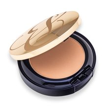 Estee Lauder Double Wear Stay-in-Place 4N1 Shell Beige pudra machiaj 12 g