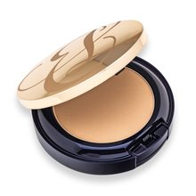 Estee Lauder Double Wear Stay-in-Place 4N2 Spiced Sand pudra machiaj 12 g