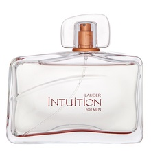 Estee Lauder Intuition for Men eau de cologne bărbați 10 ml Eșantion