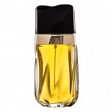 Estee Lauder Knowing Eau de Parfum nőknek 75 ml