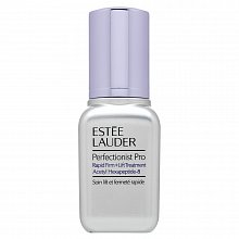 Estee Lauder Perfectionist Pro Rapid Firm+ Lift Treatment Acetyl Hexapeptide-8 ser cu hidratare intensivă anti riduri 30 ml