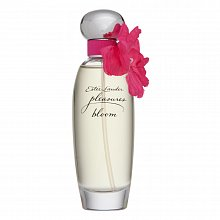 Estee Lauder Pleasures Bloom Eau de Parfum für Damen 50 ml