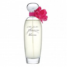 Estee Lauder Pleasures Bloom Eau de Parfum femei 10 ml Eșantion