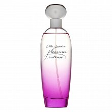 Estee Lauder Pleasures Intense Eau de Parfum für Damen 100 ml