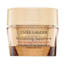 Estee Lauder Revitalizing Supreme+ Global Anti-Aging Cell Power Eye Balm vypínací oční krém proti vráskám 15 ml