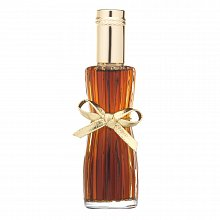 Estee Lauder Youth Dew Eau de Parfum femei 10 ml Eșantion