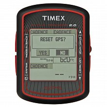 Fahrrad Computer Timex T5K615 - Second Hand