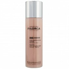 Filorga Ncef-Essence Supreme Regenerating Lotion moisturizing emulsion for unified and lightened skin 150 ml
