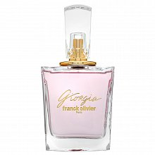 Franck Olivier Giorgia Eau de Parfum for women 75 ml