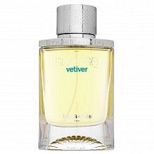 Franck Olivier Sunrise Vetiver Eau de Toilette for men 75 ml