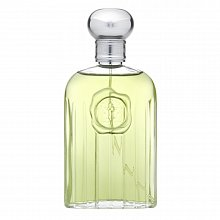 Giorgio Beverly Hills Giorgio for Men Eau de Toilette bărbați 10 ml Eșantion