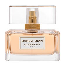 Givenchy Dahlia Divin Eau de Parfum for women 50 ml