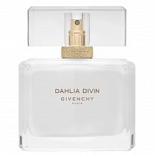 Givenchy Dahlia Divin Eau Initiale Eau de Toilette for women 75 ml