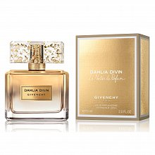 Givenchy Dahlia Divin Le Nectar Парфюмна вода за жени 75 ml