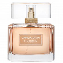 Givenchy Dahlia Divin Nude Парфюмна вода за жени 75 ml