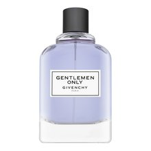 Givenchy Gentlemen Only Eau de Toilette für Herren 100 ml