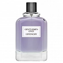 Givenchy Gentlemen Only Eau de Toilette bărbați 150 ml