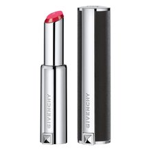 Givenchy Le Rouge Liquide N. 205 Corail Popeline Flüssig-Lippenstift 3 ml