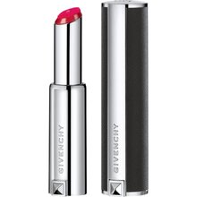 Givenchy Le Rouge Liquide N. 308 - Rouge Mohair Flüssig-Lippenstift 3 ml