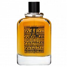 Givenchy Pí тоалетна вода за мъже 150 ml