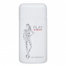 Givenchy Play In the City for Her Парфюмна вода за жени 10 ml спрей