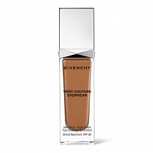Givenchy Teint Couture Everwear 24H Wear & Comfort Foundation N. P300 Liquid Foundation to unify the skin tone 30 ml