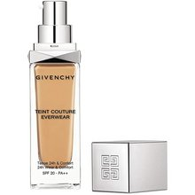 Givenchy Teint Couture Everwear 24H Wear & Comfort Foundation N. Y215 Liquid Foundation to unify the skin tone 30 ml