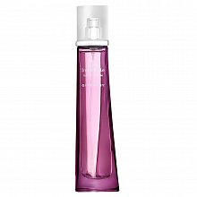 Givenchy Very Irresistible Eau de Parfum für Damen 50 ml