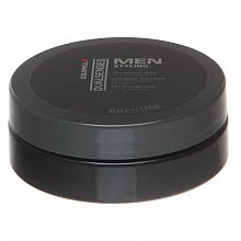 Goldwell Dualsenses For Men Dry Styling Wax wax for hair 50 ml