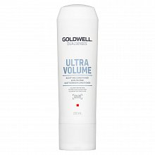 Goldwell Dualsenses Ultra Volume Bodifying Conditioner balsam pentru păr fin fără volum 200 ml