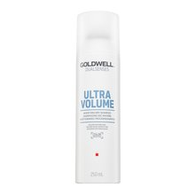 Goldwell Dualsenses Ultra Volume Bodyfying Dry Shampoo spray do włosów delikatnych 250 ml