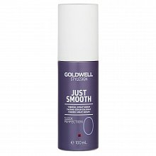 Goldwell StyleSign Just Smooth Sleek Perfection Thermalserum als Spray 100 ml