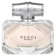 Gucci Bamboo Eau de Toilette femei 10 ml Eșantion