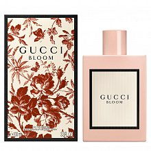 Gucci Bloom Eau de Parfum für Damen 100 ml