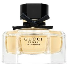 Gucci Flora by Gucci Eau de Parfum für Damen 30 ml