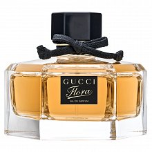 Gucci Flora by Gucci Eau de Parfum für Damen 75 ml