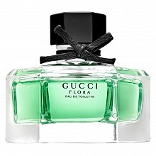 Gucci Flora by Gucci Eau de Toilette für Damen 50 ml
