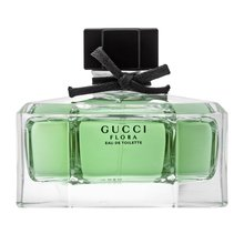 Gucci Flora by Gucci Eau de Toilette femei 10 ml Eșantion