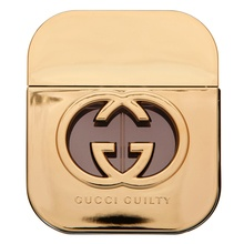 Gucci Guilty Intense Eau de Parfum für Damen 50 ml