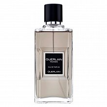 Guerlain Guerlain Homme Eau de Parfum for men 100 ml