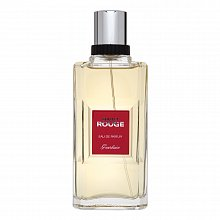 Guerlain Habit Rouge Eau de Parfum bărbați 10 ml Eșantion