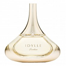 Guerlain Idylle Eau de Toilette for women 100 ml