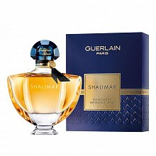 Guerlain Shalimar Eau de Toilette for women 90 ml