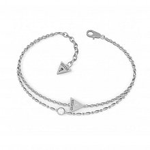 Guess Armband UBB79035-S